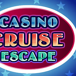 Casino Cruise Escape